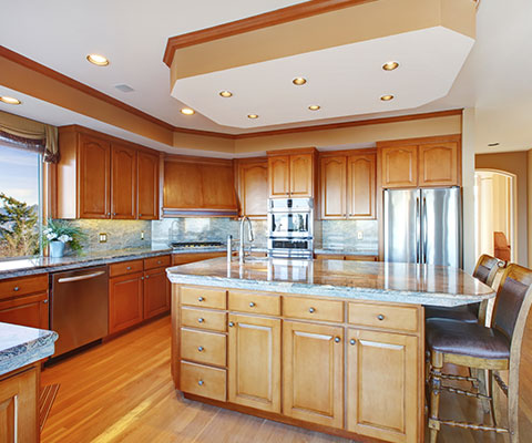 Home Improvement Land Home Remodeling, Window Installation and Handyman Gallery